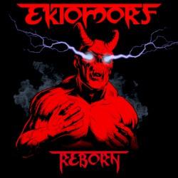 Reborn by Ektomorf