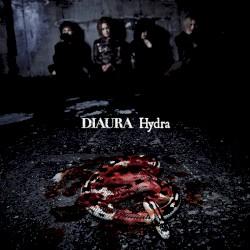 DIAURA - Hydra