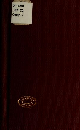 Cover of: The Plymouth and Devonport guide by Carrington, H[enry] E[dmund] 1806-1859. [from old catalog]